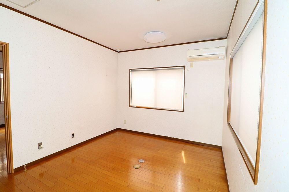 1階7帖洋室