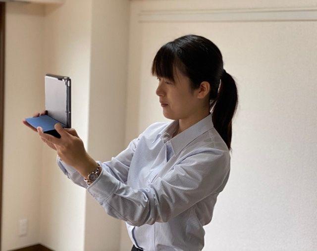 【来店不要】ご自宅から仙台の賃貸物件をオンラインで内見! ZOOM(ズーム)見学サービスでお部屋探し!